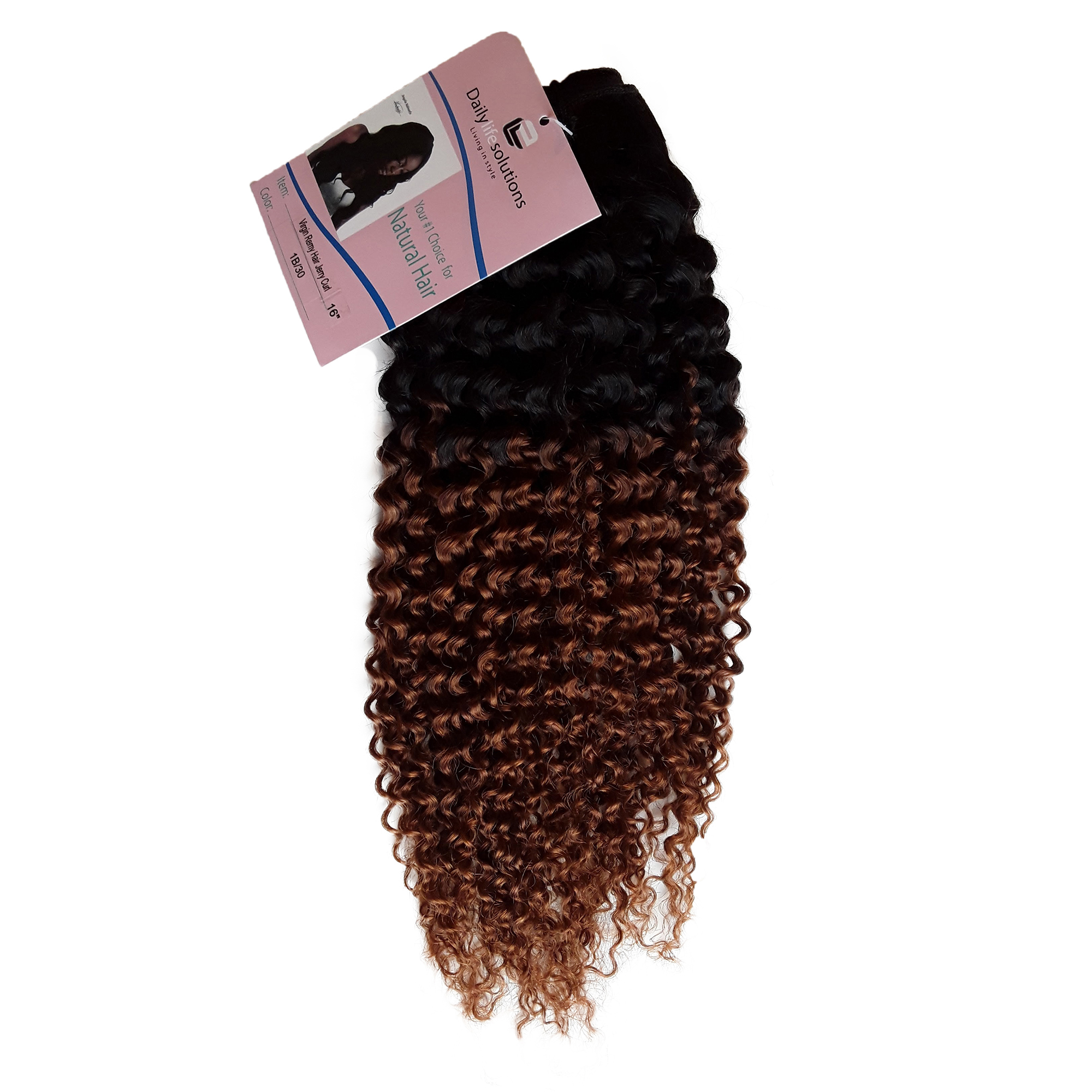 (Peruvian 100% human hair straight 100g per hair) 100% Unprocessed Human Remy Peruvian Hair, Highest Quality Rating of 8A, Sizes 12 inches to 18 inches, (Lace Closure 4″ X 4″ Curly) Each Bundle 100 gram. If you're looking for natural,…