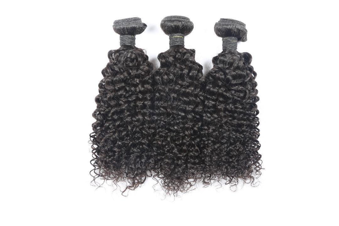 (Peruvian 100% human hair straight 100g per hair) 100% Unprocessed Human Remy Peruvian Hair, Highest Quality Rating of 8A, Sizes 12 inches to 30 inches, Each Bundle is 100 grams. If you're looking for natural, quality hair to fill out…
