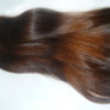 Smooth Silky/full and bouncy vietnamese hair. Long lasting