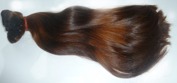Smooth Silky/full and bouncy vietnamese hair. Long lasting